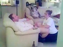 видео операции на половых губах крупным планом