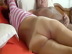 Video porn indonesia hd bokep Dangdut makasar hot java hihi