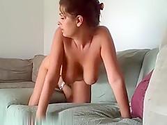 Jessica drak anal scenes