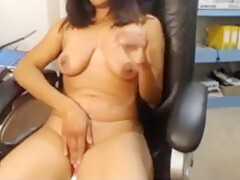 Hottest porn scene Amateur private newest you've seen