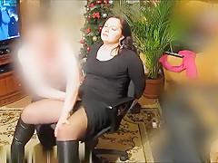 rosalinda porn tube