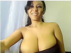 порно фото влагалище крупно
