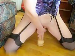 Indon porn mobile bokep Sex jepang film java hihi