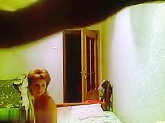 dvd hd на русском языке порно фильмы сперма вытекает из киски скачать