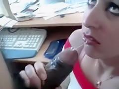 Vanessa hudgens zac efron sex tape