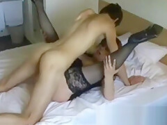 Incredible sex video Step Fantasy private only here