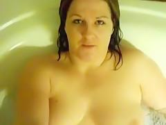 Porn xyz bokep Free hentai movies java hihi