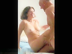 Asian hot babe rumahporno Vidio mesum jilbab java hihi