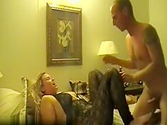 Bokep janda hot rumahporno Download film dewasa semi java hihi