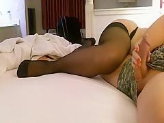 Cerita dewasa wanita gemuk java hihi Indonesian nude sex bokep
