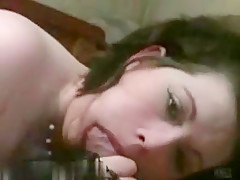 Bokep full online java hihi Indonesia fuck sex bokep
