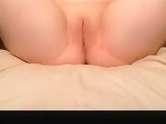 Porno.com rumahporn Tia bejean jav java hihi