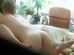 Chat to naked girls