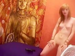 Vidio porno waptrick bokep Indonesia porn movie free bokep