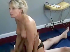 Sex japan online rumahporno Kontol tempek rumahporno