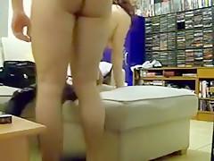порно камелоты