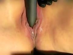 Xxx cina porn rumahporno Luna maya ariel sex rumahporno