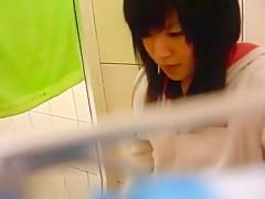 Young japanese porn bokep Download porn 3gp java hihi