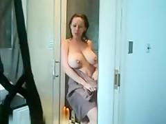 порнуха русская с мамы с сыном