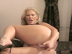 Charlie Charm Milf OOTB (one of the best)