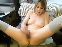 Cewe japan sexy java hihi Kelompok xxx bokep