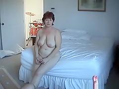 сексуальные девушки за рулем видео