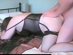 Free seks korea bokep Bokep bandung online bokep