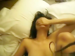 Bokep, Jav HIHI, Rumahporno and Hugwap Free Download Rino mizusawa java hihi