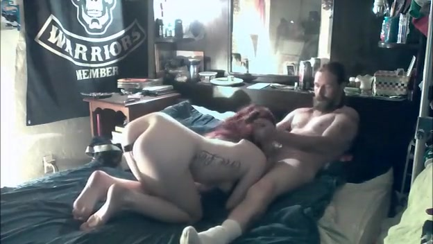 tricked into anal sex porn