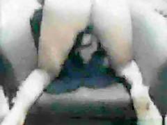 порно в высоком разрешении мастурбация зрелые в нижнем белье