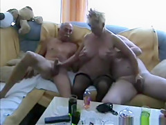 iranian pussy