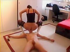 Hot sexy girl big boobs