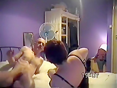секс после чистки