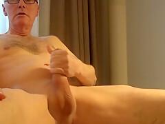 Horny porn video Big Cock homemade greatest ever seen