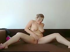 анальный жесткий секс посмотреть