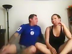 Video kartun sex rumahporn Jadul sex bokep video
