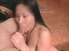 Hottest xxx scene Amateur amateur exclusive just for you