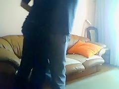 Video kartun sex rumahporn Toko bokep com bokep video