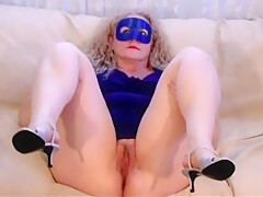 Upskirt Show