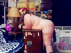 light spanking