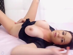 Softcore Nudes 618 50s And 60s Scene 3