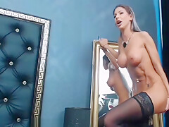 Very Hot and dirty luxury bitch whit sexy body and big tits