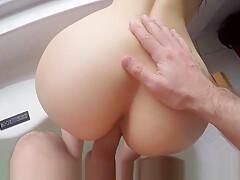 Amateur Couple from Australia - Crazy Hot Video!