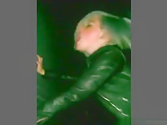 Video seks menantu dan mertua java hihi Www bokepxxx in java hihi