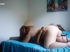 Video memek mantap rumahporno Video goyang bugil bokep