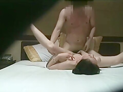 Crazy adult movie Amateur homemade newest only for you