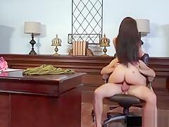 (lana rhoades) Amazing Real Hot GF Banged Hardcore In Sex Tape movie-18