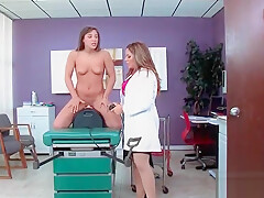 Incredible sex video Medical exclusive greatest watch show