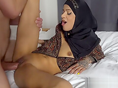 Slave Try Anal Punishment