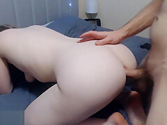 Fuck ALL Holes ATM Extended Preview